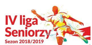 Mecz MKS Piaseczno - Sparta Jazgarzew