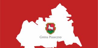 Wyniki wyborów samorządowych - II tura w gminie Piaseczno