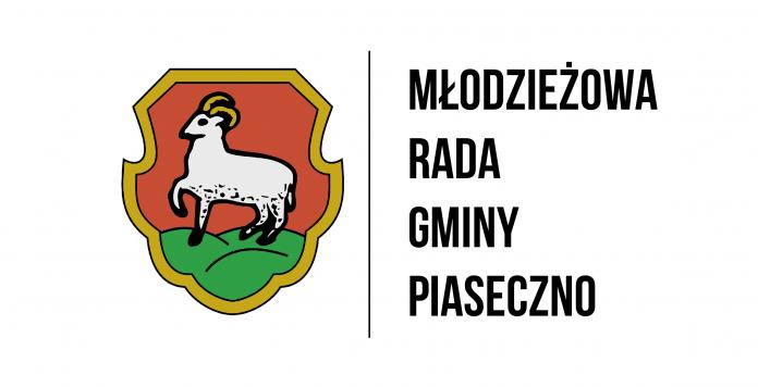 sesja Młodzieżowej Rady Gminy Piaseczno