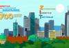 Jak działa metropolia warszawska?