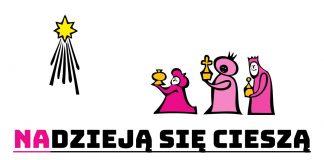 Orszak Trzech Króli w Piasecznie