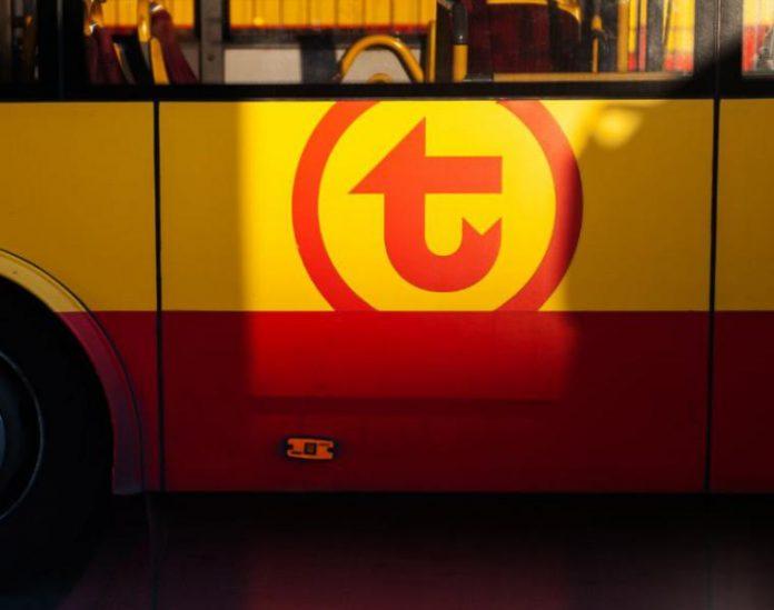 Rada Warszawskiego Transportu Publicznego - spotkanie otwarte
