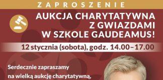 AUKCJA_GAUDEMAUS