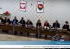 IV sesja Rady Miejskiej w Piasecznie