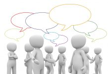 meeting-1015313_1920_pixabay_com