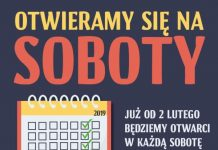 otwieramy_sie_na_soboty