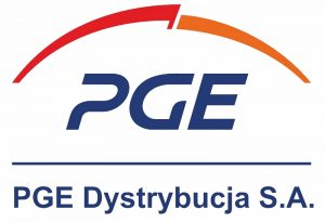 pge-dystrybucja-logo