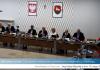 V sesja Rady Miejskiej w Piasecznie