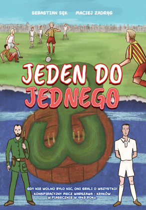 Jeden do jednego