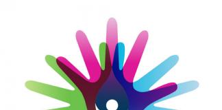 logo DzieńChoróbRzadkich