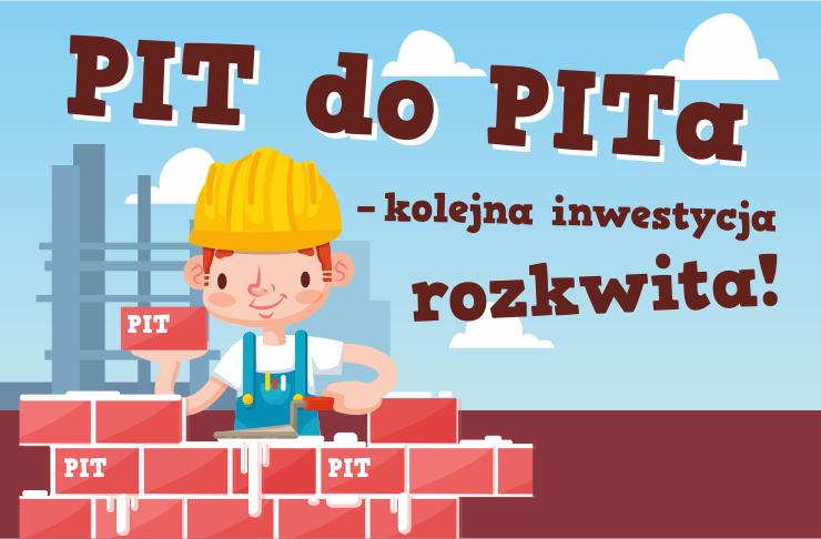 PIT do PITa Piaseczno 740x485