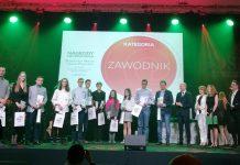 Relacja z Gali Sportu w Piasecznie