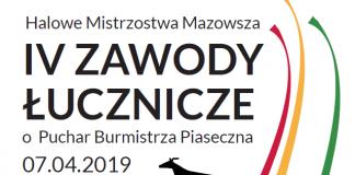 IV Zawody Łucznicze