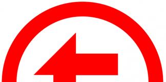 ZTM Warszawa logo