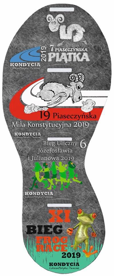 Rozbiegajmy Piaseczno