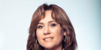 Wioletta Grochowicz