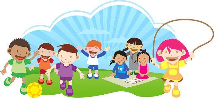Dzień Dziecka i Święto Szkoły w Józefosławiu