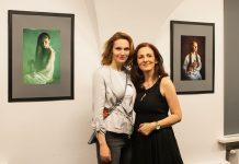 Wystawy członków piaseczyńskiego Klubu Fotograficznego