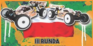 III Runda Mistrzostw Polski