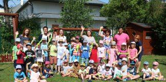 Przedszkole Koala
