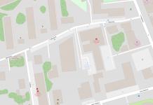 Budowa sieci ciepłowniczej w ul. Fabrycznej i Puławskiej