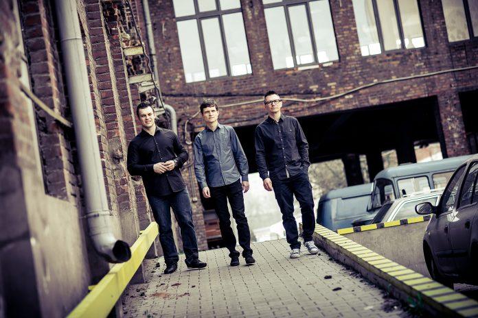 Wtorek Jazzowy - Tubis Trio