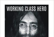 WORKING CLASS HERO koncert przebojów Johna Lennona w Piasecznie