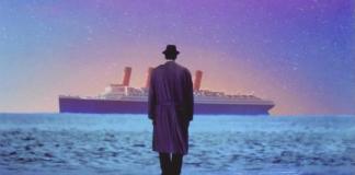 1900: Człowiek legenda - Sztuka Mówi Cykl Filmów o Sztuce