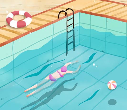 Konkurs na basen w Piasecznie