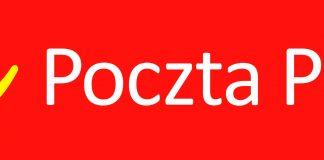 Poczta Polska S.A