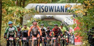 Piaseczno Cisowianka Mazovia MTB Marathon