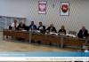 XV sesja Rady Miejskiej w Piasecznie