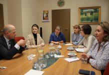 Ukraińscy studenci