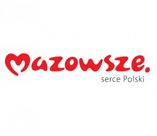 Mazowsze_logo