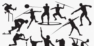 sportowcy-pngtree-athletic-silhouettes_5084823