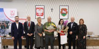 Hufiec ZHP Piaseczno