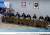 19. sesja Rady Miejskiej w Piasecznie
