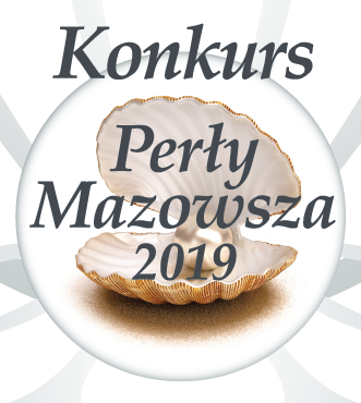 Perly Mazowsza_mini
