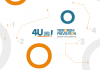 Kampania 4U - postępowanie w przypadku wystąpienia ataku terrorystycznego