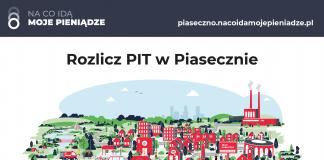 PLAKAT_PIT_NCIMP_A4