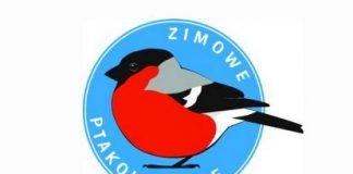 ptakoliczenie logo