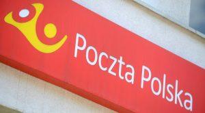 Poczta Polska