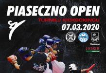 Piaseczno Open