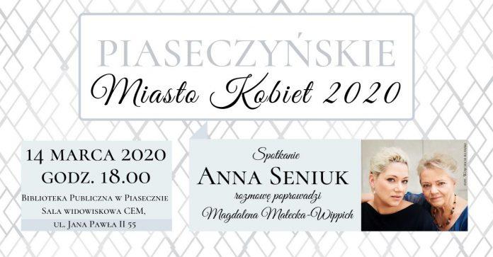 Piaseczyńskie Miasto Kobiet
