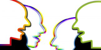 debata, foto Pixabay