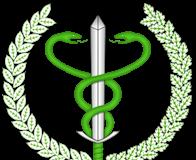 logo Powiatowego Inspektoratu Weterynarii