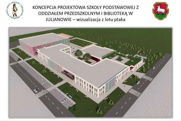 01_ Agnieszka Niemczyk-Walas Dariusz Kostrzewa