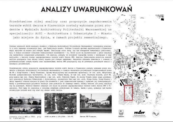01_analizy uwarunkowań-Architektura i Urbanistyka 2_1