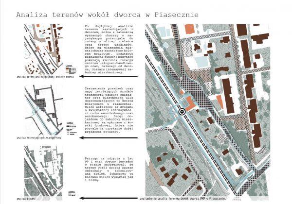 01_analizy uwarunkowań-Architektura i Urbanistyka 2_2