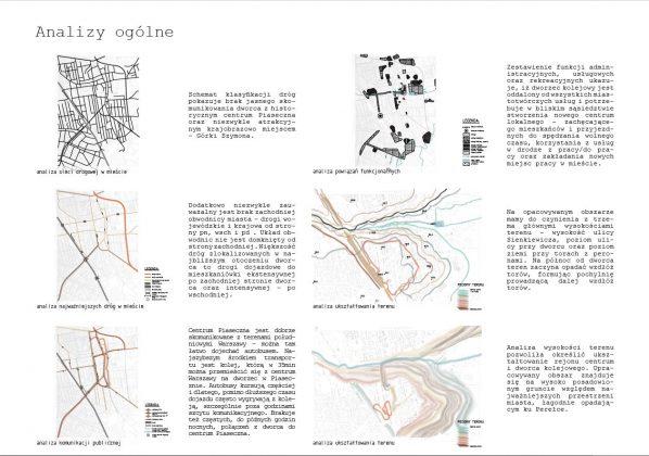 01_analizy uwarunkowań-Architektura i Urbanistyka 2_3